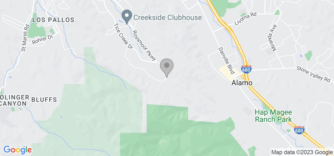 5951 Autumnwood Dr, Walnut Creek, CA 94595, USA