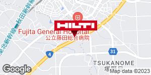 佐川急便株式会社 相馬営業所