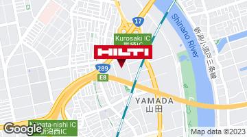 Get directions to 佐川急便株式会社 新潟店