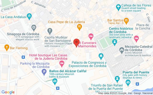 Administración nº35 de Córdoba