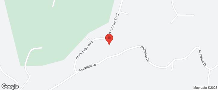 341 Inverness Trail Richmond KY 40475