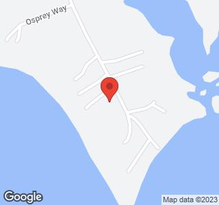 00 Twin Cove Lane