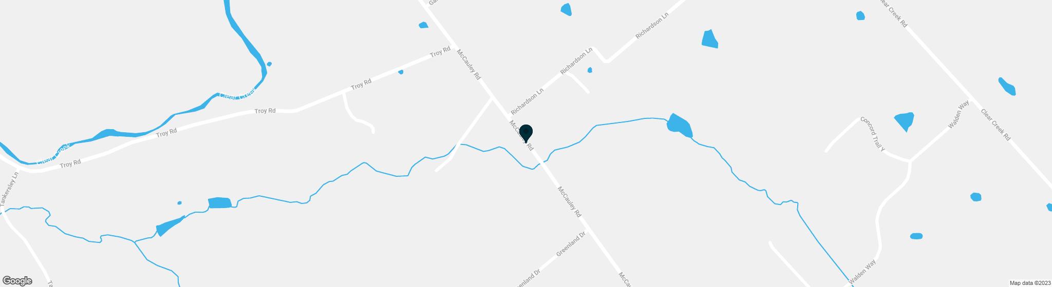 0 Mccauley Way Wilmore KY 40390
