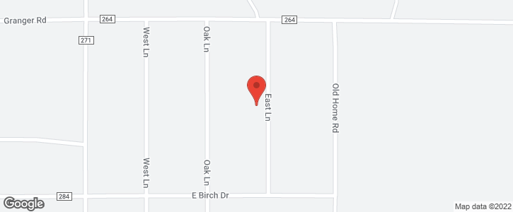 10467 East Lane Rye CO 81069