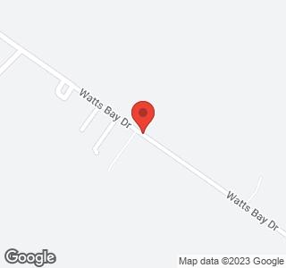 33562 Watts Bay Dr.