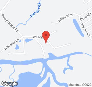 7134 Assateague View Ln