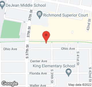 3817 Ohio Ave