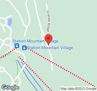 TBD Granite Ridge