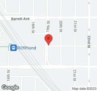 1204 19th Street