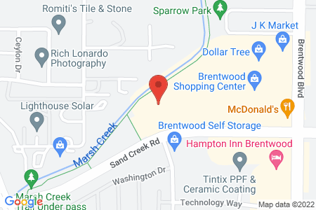 static image of191 1 Sand Creek Rd , Suite 202F,  Brentwood, California