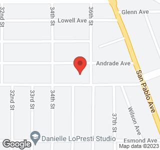3509 McBryde Ave