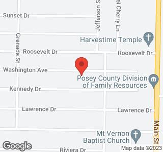 306 Washington Avenue