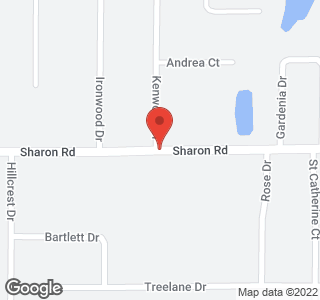 801, 811 Sharon Rd
