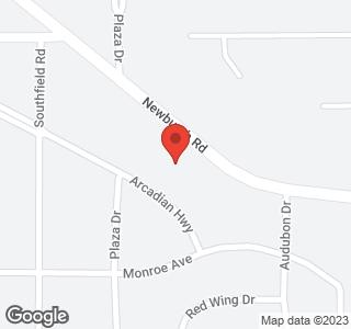 6929 Newburgh Road