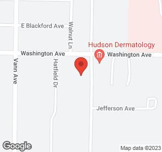 1019 S Lombard Avenue