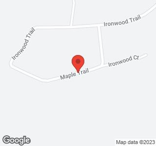 281 Maple Trail