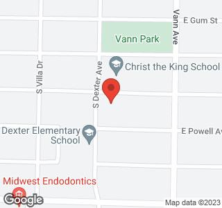 3009 E Chandler Avenue
