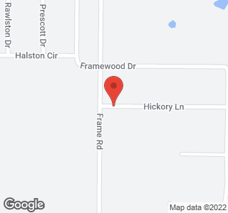 8977 Hickory Lane