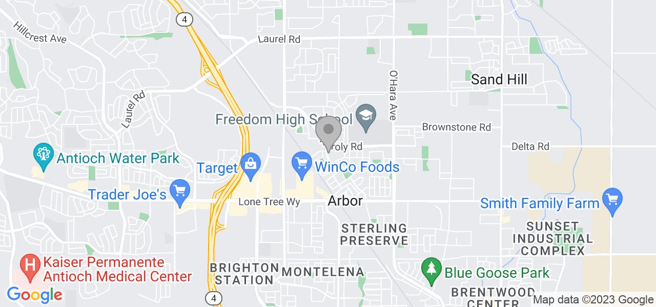 2936 Simba Pl, Brentwood, CA 94513, USA