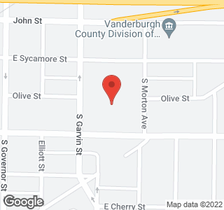 610 E Walnut Street
