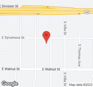 205 S Ruston Avenue