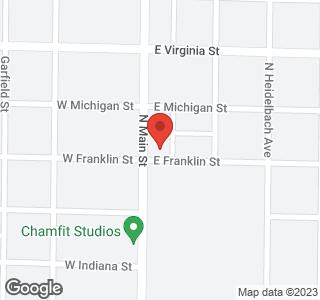 301 303 N Main Street