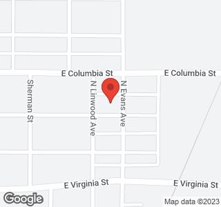 756 E Delaware Street