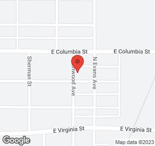 750 East Delaware Street