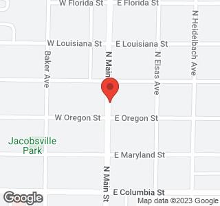 900-920 N Main St