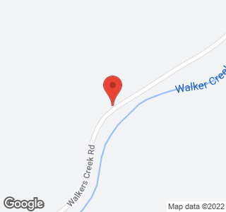 3493 WALKERS CREEK RD