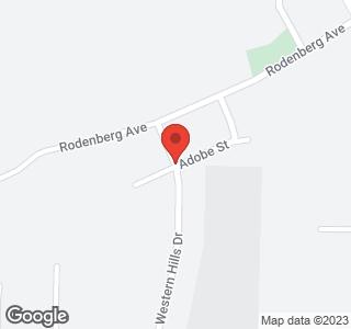 1607 Hills Drive