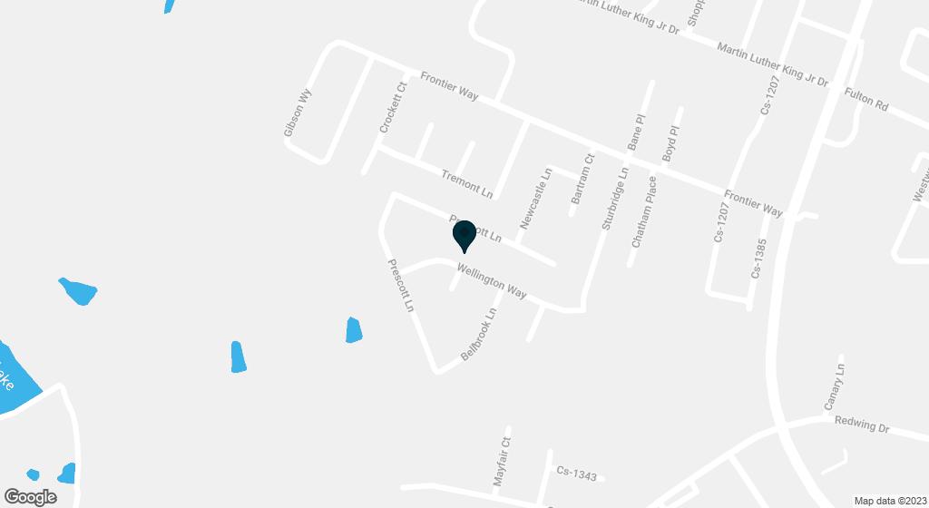 444 Wellington Way Winchester KY 40391
