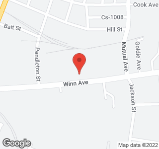 143 Winn Ave