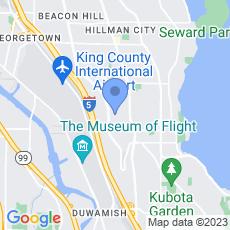 3701 S Kenyon St, Seattle, WA 98118, USA