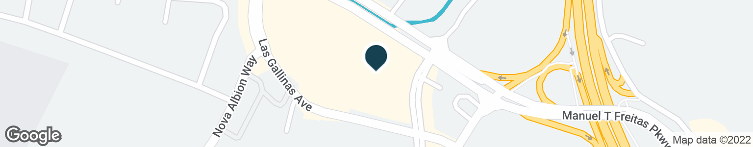 Google Map of155 NORTHGATE ONE