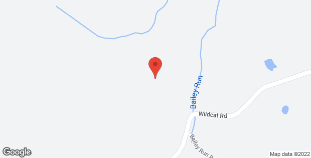 1187 Wildcat Rd Lawrenceburg KY 40342