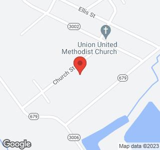39052 Church St.
