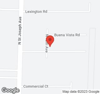2225 Sheridan Road