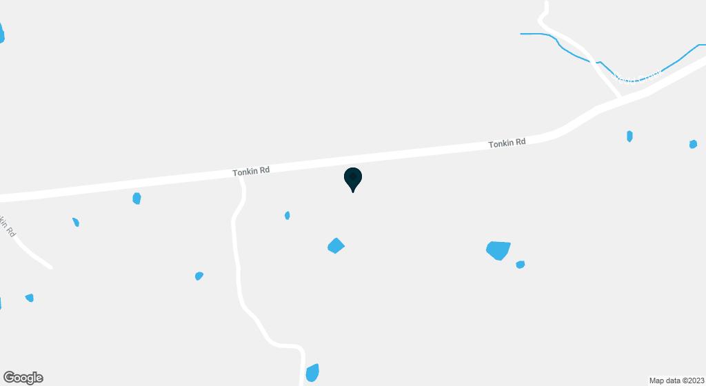 800 Tonkin Road Mt Sterling KY 40353