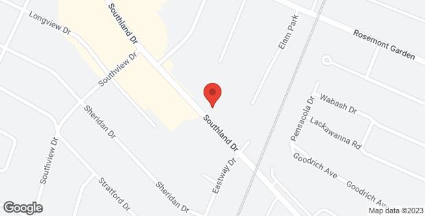 355 Southland Drive Lexington KY 40503