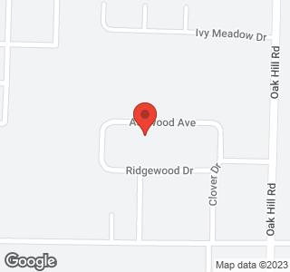 2907 Ashwood Ave