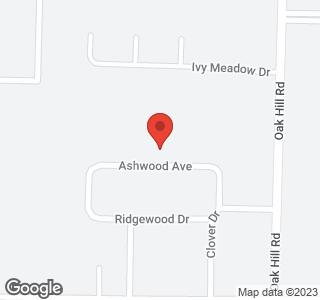 2924 Ashwood Avenue