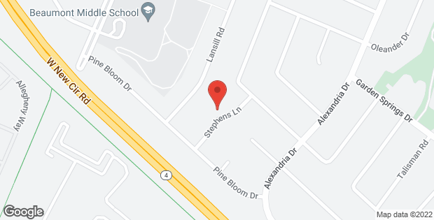 2175 Stephens Lane Lexington KY 40504