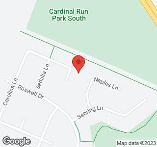 2112 Carolina