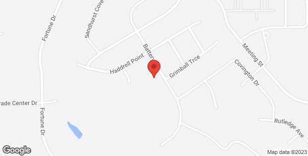 1839 Battery Street Lexington KY 40509