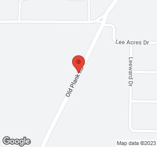 499 N Plank Road