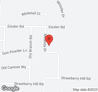 7749 Miranda Drive