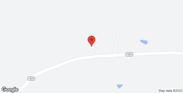 1766 Peeled Oak Road Owingsville KY 40360