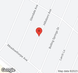 305-307 Hillsboro Ave