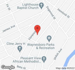 412 FLORENCE AVE